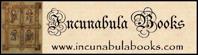 conium maculatum benefici